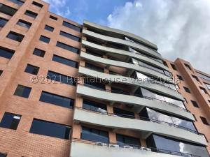Apartamento En Ventaen Caracas, Solar Del Hatillo, Venezuela, VE RAH: 21-23167