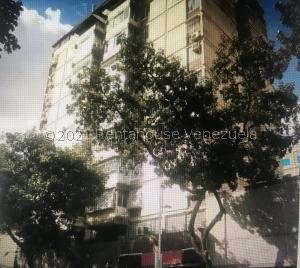 Oficina En Alquileren Caracas, Bello Monte, Venezuela, VE RAH: 21-23844