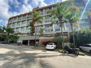 Apartamento En Ventaen Caracas, Escampadero, Venezuela, VE RAH: 21-23150