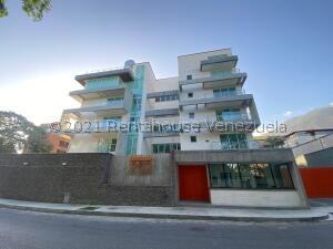 Apartamento En Ventaen Caracas, La Castellana, Venezuela, VE RAH: 21-23145