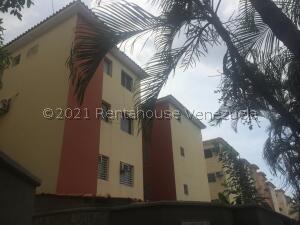 Apartamento En Alquileren Municipio Naguanagua, La Granja, Venezuela, VE RAH: 21-8749
