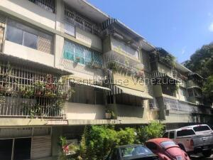 Apartamento En Ventaen Caracas, Colinas De Bello Monte, Venezuela, VE RAH: 21-24206