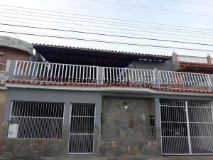 Casa En Ventaen Municipio San Diego, Valle Verde, Venezuela, VE RAH: 21-23189