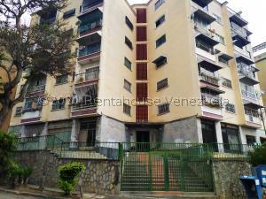 Apartamento En Ventaen Caracas, Vista Alegre, Venezuela, VE RAH: 21-23156