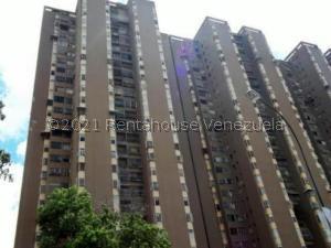 Apartamento En Ventaen Caracas, La California Norte, Venezuela, VE RAH: 21-23240