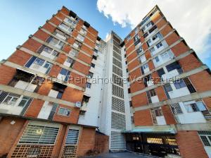 Apartamento En Ventaen Caracas, Los Caobos, Venezuela, VE RAH: 21-23159