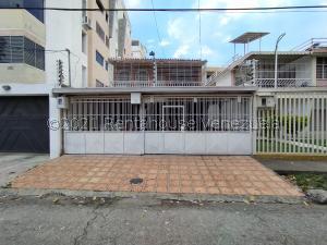 Casa En Ventaen Maracay, La Soledad, Venezuela, VE RAH: 21-23809