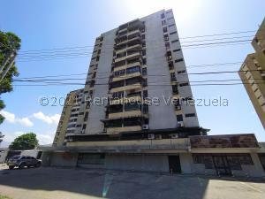 Apartamento En Ventaen Cagua, Santa Rosalia, Venezuela, VE RAH: 21-18433