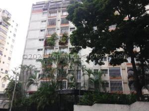 Apartamento En Ventaen Caracas, Prado Humboldt, Venezuela, VE RAH: 21-27744