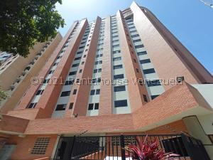 Apartamento En Ventaen Valencia, La Trigaleña, Venezuela, VE RAH: 21-23175