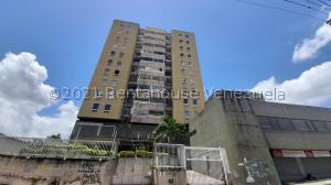 Apartamento En Alquileren Barquisimeto, Centro, Venezuela, VE RAH: 21-23245
