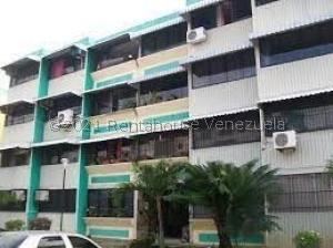 Apartamento En Ventaen Municipio San Diego, Los Andes, Venezuela, VE RAH: 21-23174
