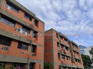 Apartamento En Ventaen Municipio Naguanagua, Los Guayabitos, Venezuela, VE RAH: 21-23171