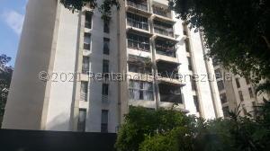 Apartamento En Ventaen Caracas, Chacaito, Venezuela, VE RAH: 21-23178
