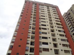 Apartamento En Ventaen Caracas, Guaicay, Venezuela, VE RAH: 21-23177