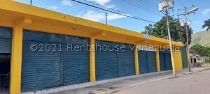 Terreno En Ventaen Guacara, Vigirima, Venezuela, VE RAH: 21-25521