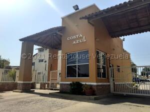 Apartamento En Ventaen Lecheria, Complejo Turistico El Morro, Venezuela, VE RAH: 21-23184