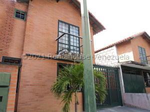 Casa En Ventaen Guatire, La Esperanza, Venezuela, VE RAH: 21-23181