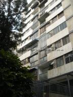 Apartamento En Alquileren Caracas, Los Caobos, Venezuela, VE RAH: 21-23219