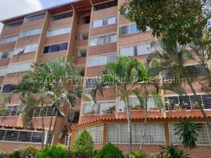 Apartamento En Ventaen Guatire, Bonaventure Country, Venezuela, VE RAH: 21-23202