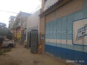 Apartamento En Ventaen Caracas, Prado De Maria, Venezuela, VE RAH: 21-23197