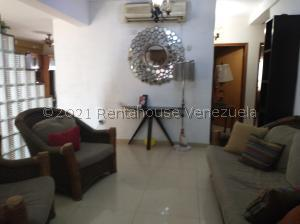 Casa En Ventaen Punto Fijo, Las Virtudes, Venezuela, VE RAH: 21-23198