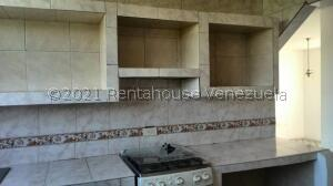 Apartamento En Ventaen Ocumare Del Tuy, Ocumare, Venezuela, VE RAH: 21-23203