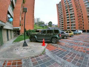 Apartamento En Ventaen Caracas, Prado Humboldt, Venezuela, VE RAH: 21-23206