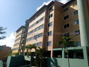Apartamento En Ventaen Caracas, Los Campitos, Venezuela, VE RAH: 21-14809