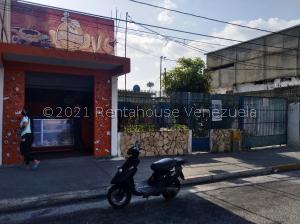 Casa En Ventaen Cabudare, La Mata, Venezuela, VE RAH: 21-23804