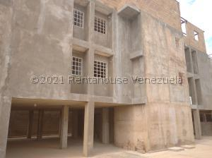 Apartamento En Ventaen Ciudad Bolivar, Av San Vicente De Paúl, Venezuela, VE RAH: 21-23211