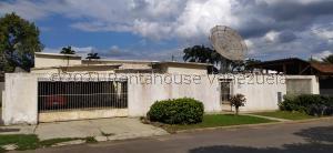 Casa En Ventaen Valencia, Guaparo, Venezuela, VE RAH: 21-23248