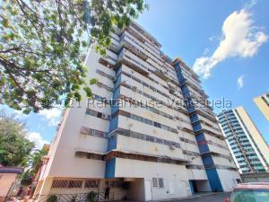 Apartamento En Alquileren Maracay, Base Aragua, Venezuela, VE RAH: 21-23214