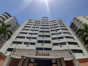 Apartamento En Ventaen Valencia, Prebo I, Venezuela, VE RAH: 21-23420