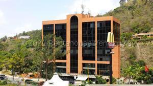 Oficina En Ventaen Caracas, Vizcaya, Venezuela, VE RAH: 21-23406