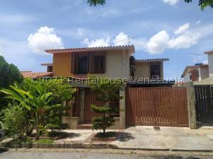 Casa En Ventaen Valencia, El Parral, Venezuela, VE RAH: 21-23193