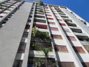 Apartamento En Ventaen Caracas, Terrazas Del Club Hipico, Venezuela, VE RAH: 21-23221