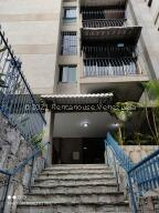 Apartamento En Ventaen Caracas, El Marques, Venezuela, VE RAH: 21-23271