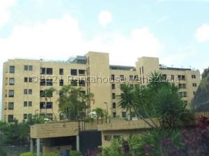 Apartamento En Ventaen Caracas, Lomas De San Roman, Venezuela, VE RAH: 21-23229