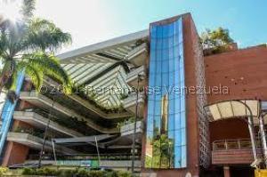 Local Comercial En Ventaen Caracas, Manzanares, Venezuela, VE RAH: 21-23236