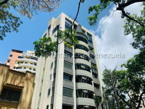 Apartamento En Alquileren Caracas, La Campiña, Venezuela, VE RAH: 21-23244