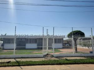Casa En Ventaen Ciudad Ojeda, Tamare, Venezuela, VE RAH: 21-23257