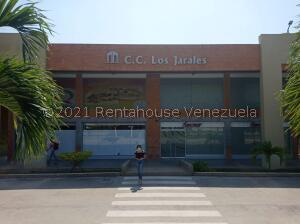 Local Comercial En Ventaen Municipio San Diego, Losharales, Venezuela, VE RAH: 21-23251