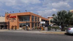Local Comercial En Ventaen Municipio San Diego, Los Jarales, Venezuela, VE RAH: 21-8424