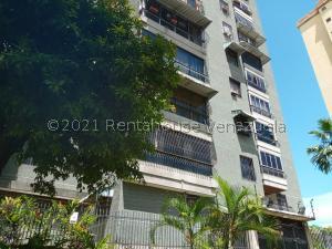 Apartamento En Ventaen Caracas, El Cafetal, Venezuela, VE RAH: 21-24352