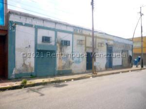 Local Comercial En Ventaen Maturin, Maturin, Venezuela, VE RAH: 21-23278
