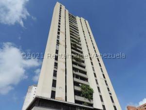 Apartamento En Ventaen Caracas, Mariperez, Venezuela, VE RAH: 21-23572