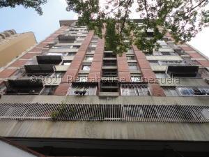 Apartamento En Alquileren Caracas, Baruta, Venezuela, VE RAH: 21-23399