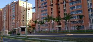 Apartamento En Ventaen Caracas, El Encantado, Venezuela, VE RAH: 21-23267