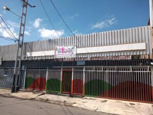 Casa En Ventaen Maracay, La Coromoto, Venezuela, VE RAH: 21-23365